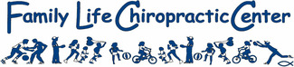 Family Life Chiropractic Center Lakeland