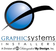 Graphic Systems Installers Lakeland