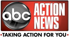 ABC Action News Lakeland