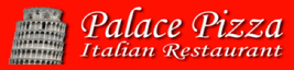 Palace Pizza Lakeland