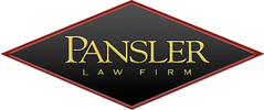 Pansler Law Firm Lakeland