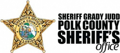 Polk County Sheriff Office Lakeland